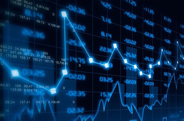 Cartera 10 Valores Bolsa Española | 4 de febrero