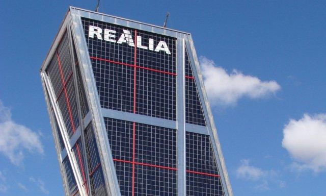 Realia (RLIA) | Análisis de resultados