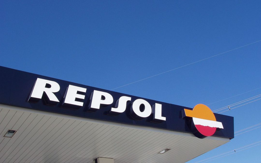 Repsol (REP) | Análisis de resultados