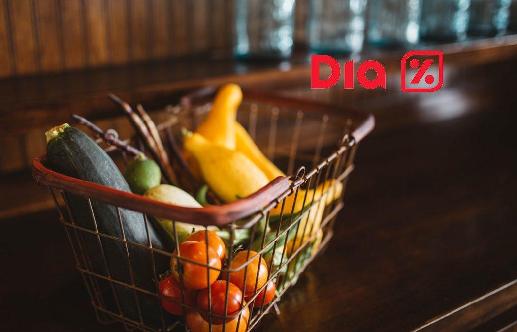 Autorización de la OPA sobre Distribuidora Internacional de Alimentación, S.A. formulada por L1R INVEST1 HOLDING S.A R.L (Grupo LETTERONE)