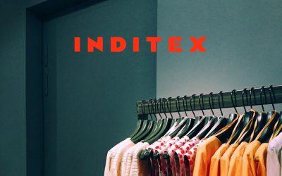 INDITEX (ITX) | Análisis de resultados