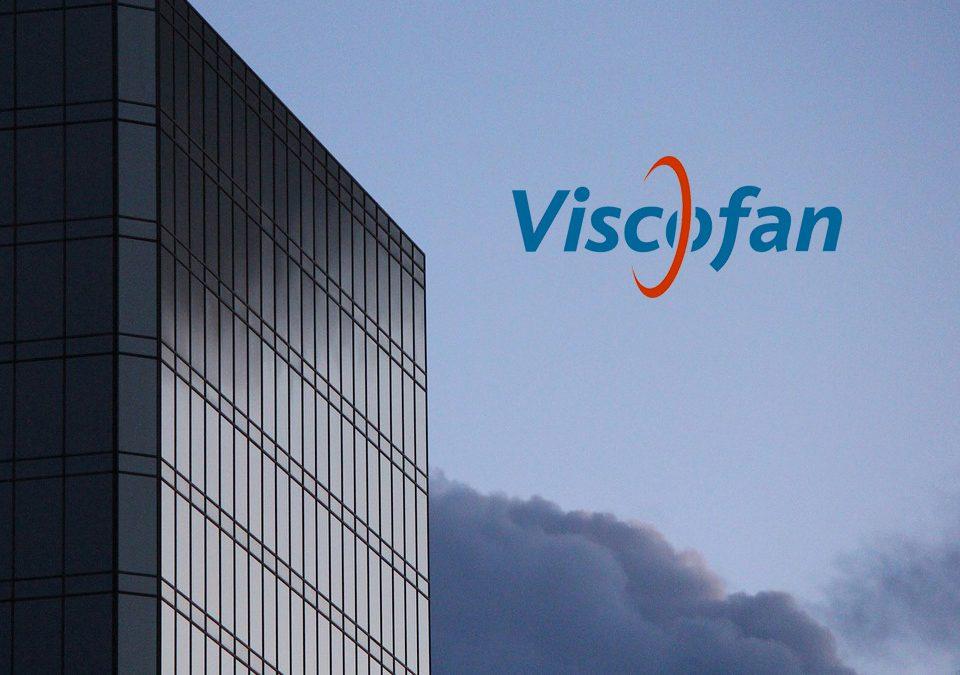 VISCOFAN (VIS) | Análisis de resultados
