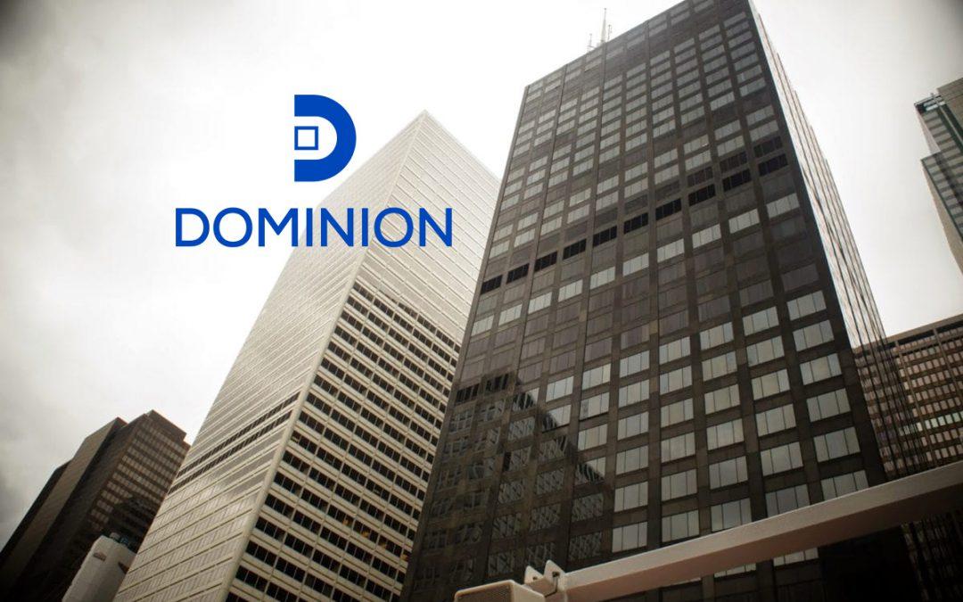 Dominion (DOM) | Análisis de resultados
