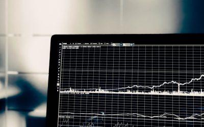 ¿Qué son los valores cíclicos y defensivos? ¿Cómo se están comportando actualmente en el mercado?