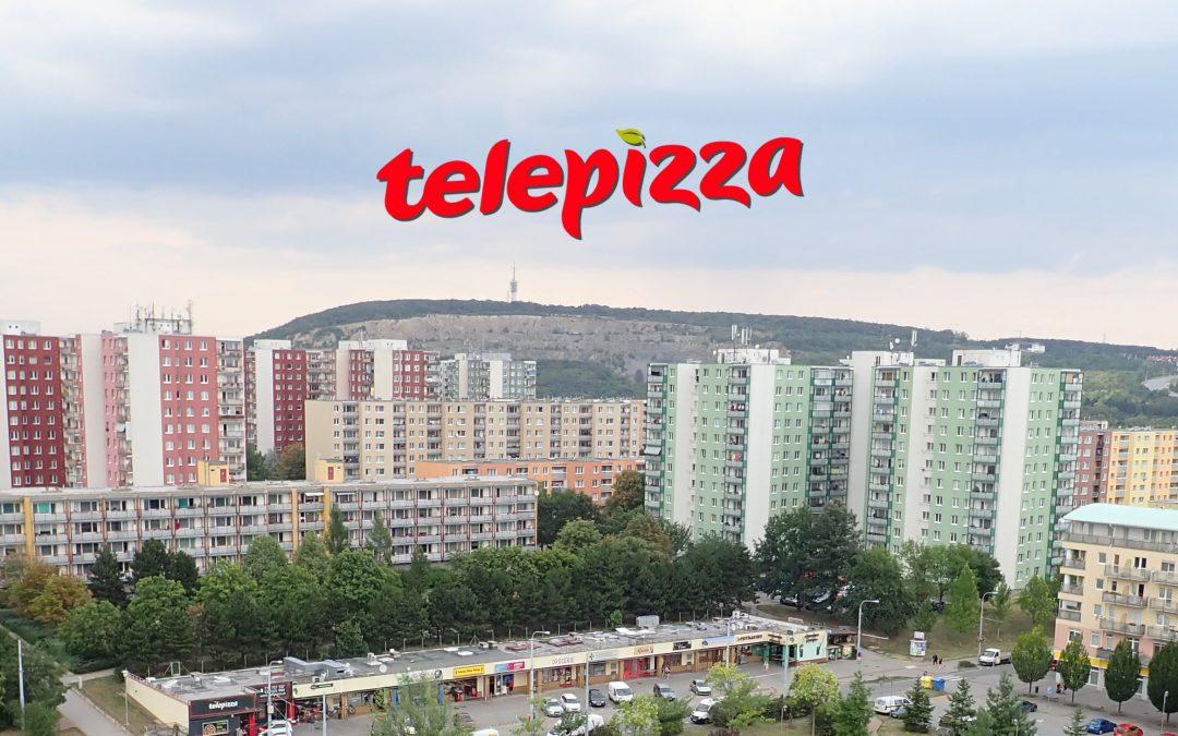 Autorización de la OPA Telepizza Group, S.A. formulada por TASTY BIDCO, S.L.U. (Vehículo inversor gestionado por KKR)