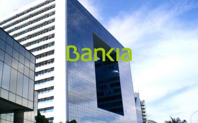 BANKIA (BKIA) | Análisis de resultados