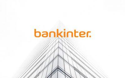 BANKINTER (BKT) | Análisis de resultados