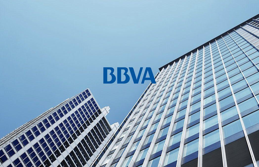 BBVA | Análisis de resultados