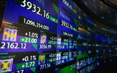 Entrada de Mediaset España (TL5)| Cartera 10 valores bolsa española
