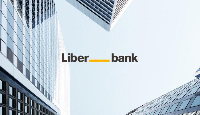 Liberbank (LBK) | Análisis de resultados