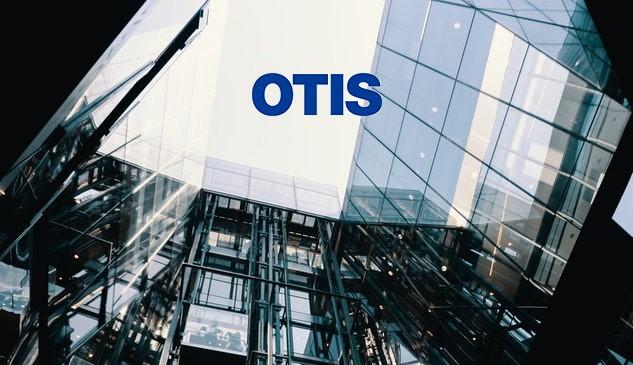 Zardoya Otis (ZOT) | Análisis de resultados
