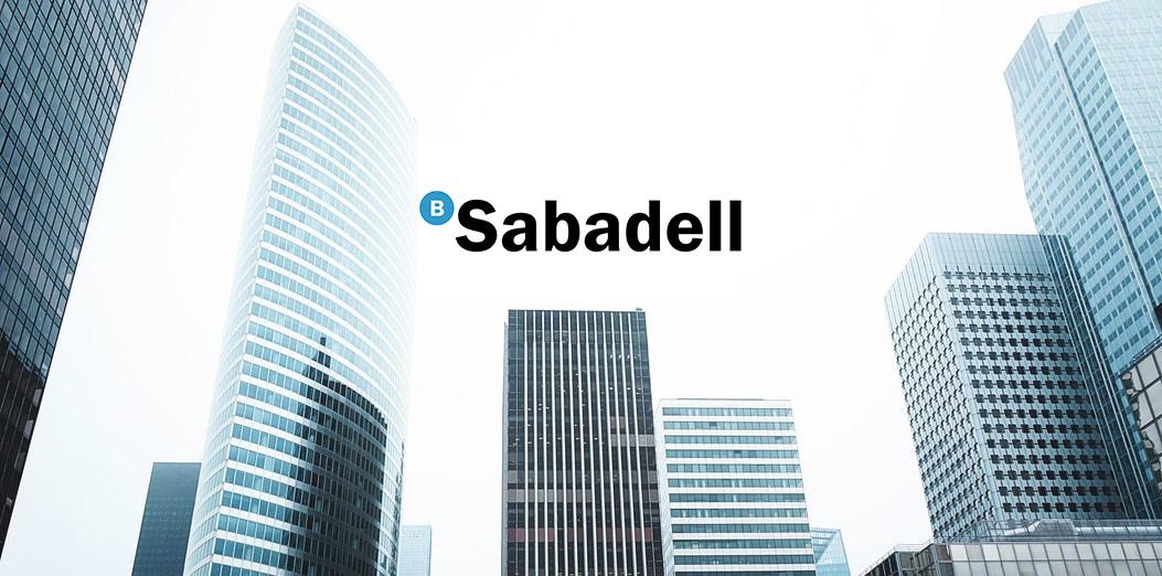 BANCO SABADELL (SAB) | Análisis de resultados
