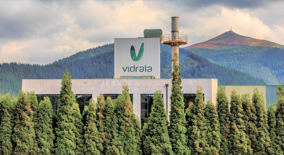 Vidrala (VID) | Análisis de resultados