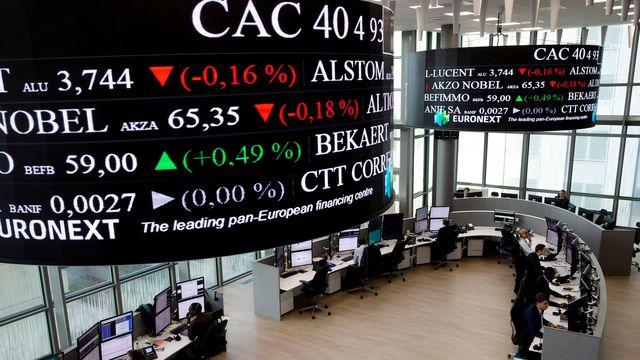 Entrada de Santander (SAN) | Cartera 10 valores bolsa española