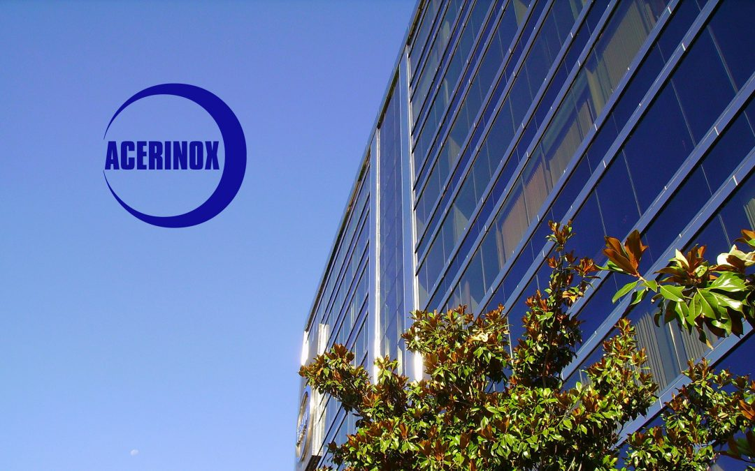 Acerinox (ACX) | Análisis de resultados
