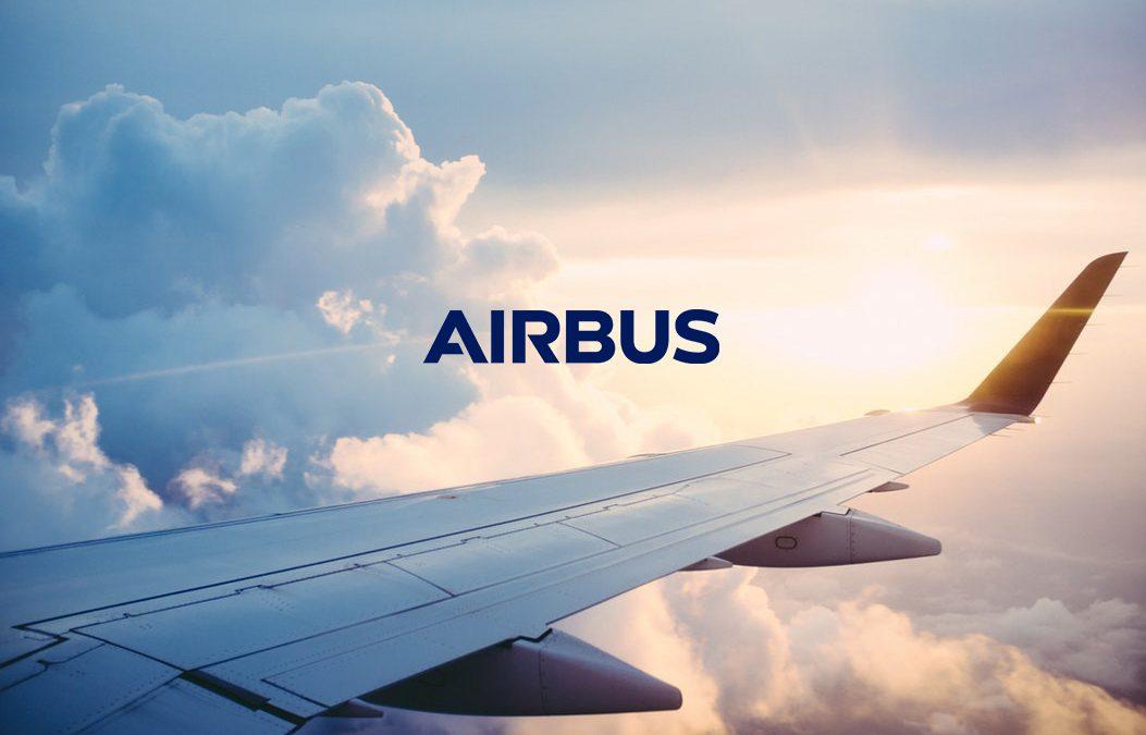AIRBUS (AIR) | Análisis de resultados