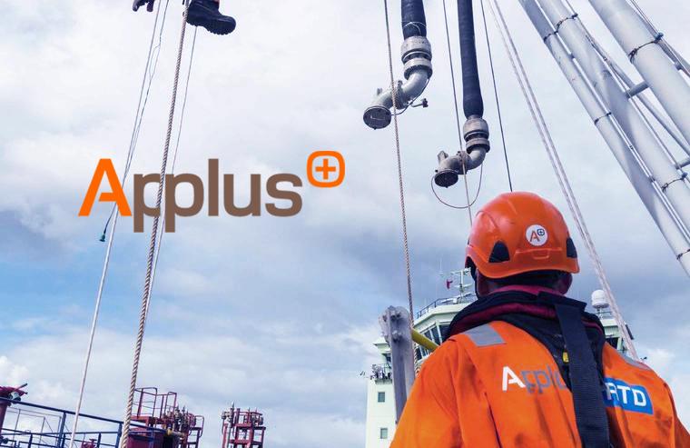 Applus (APPS) | Análisis de resultados