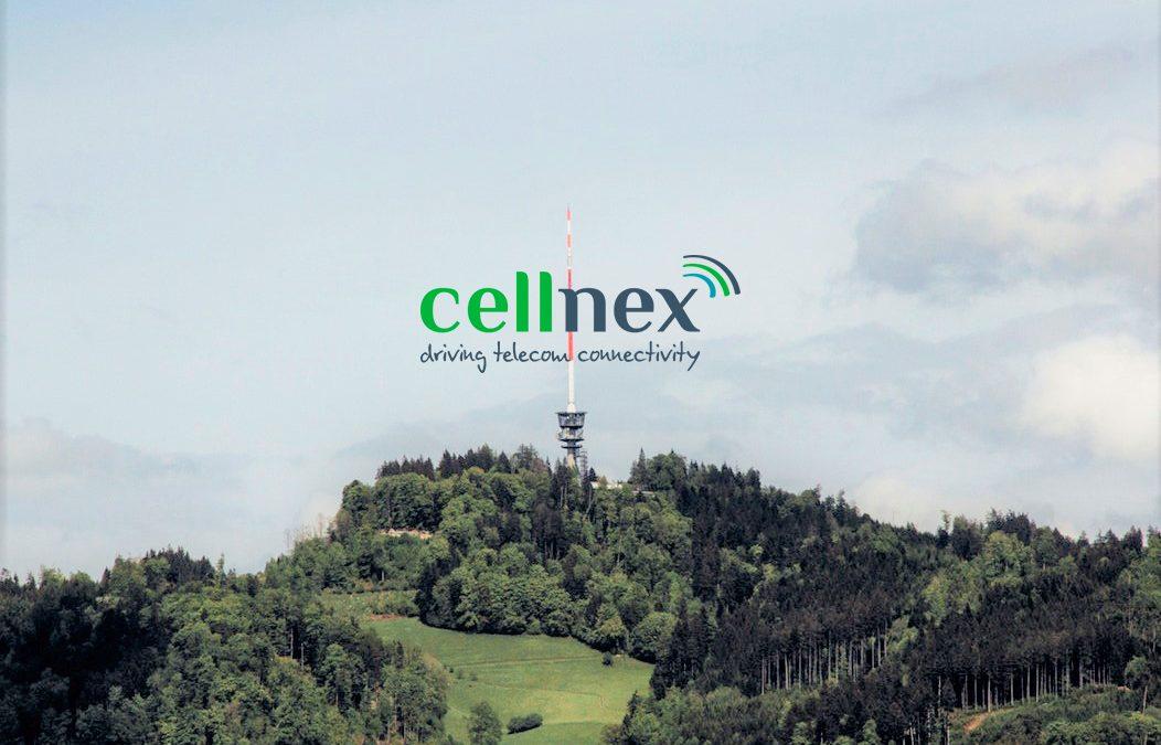 CELLNEX (CLNX) | Análisis de resultados