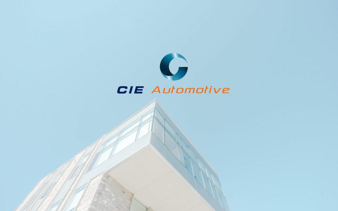 CIE AUTOMOTIVE (CIE) | Análisis de resultados