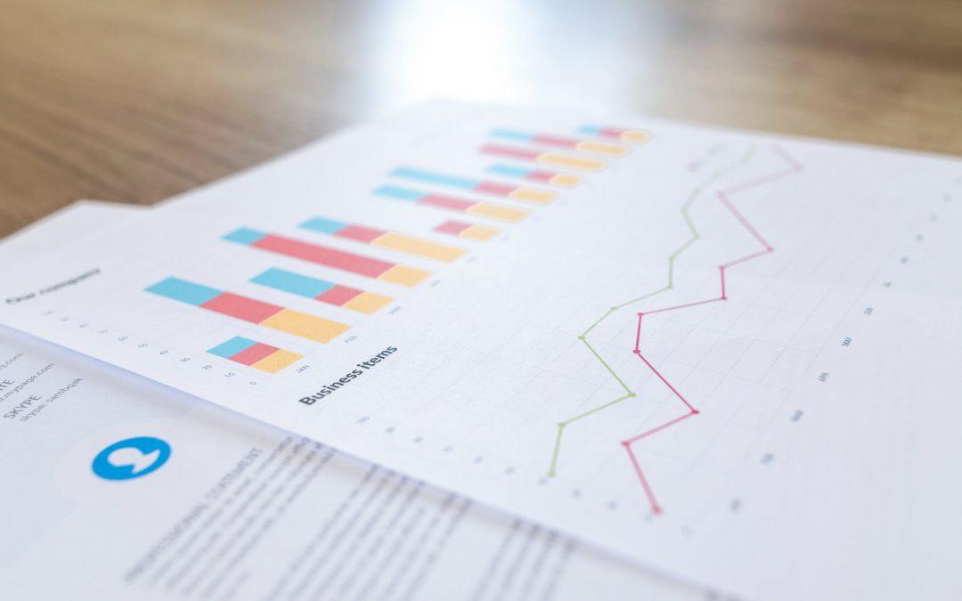 Características y ventajas de los Fondos Momento. Composición semanal de las carteras (09/05 – 15/05)