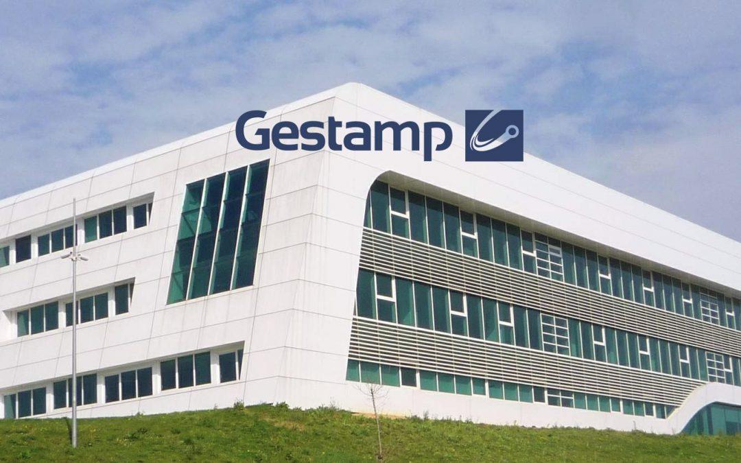 Gestamp (GEST) | Análisis de resultados