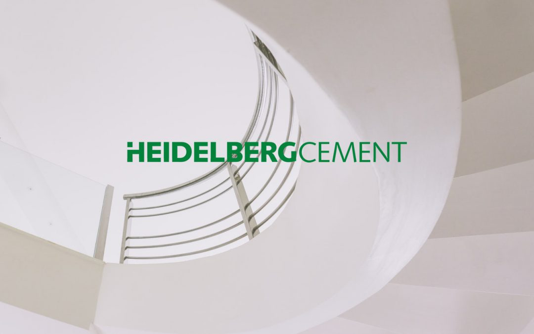 DETECTOR DE VALORES: HEIDELBERGCEMENT (HEI-DE)