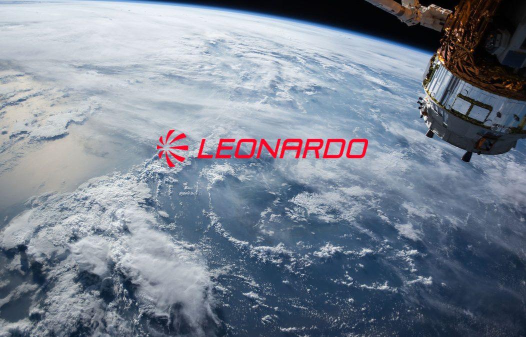 DETECTOR DE VALORES: LEONARDO (LDO-IT)
