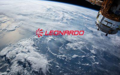 DETECTOR DE VALORES: LEONARDO (LDO-IT) – ACTUALIZACIÓN
