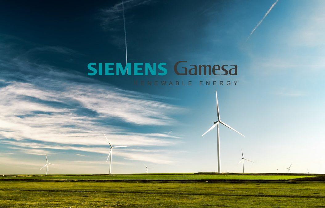 Siemens Gamesa (SGRE) | Análisis de resultados