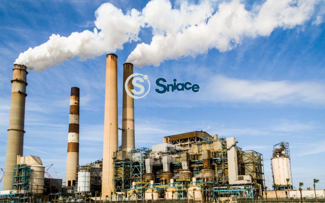 SNIACE (SNC) | Análisis de resultados