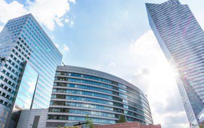 Entrada de Feas Farma (FAE), Acciona (ANA) y Sacyr (SCYR) | Cartera 10 valores bolsa española