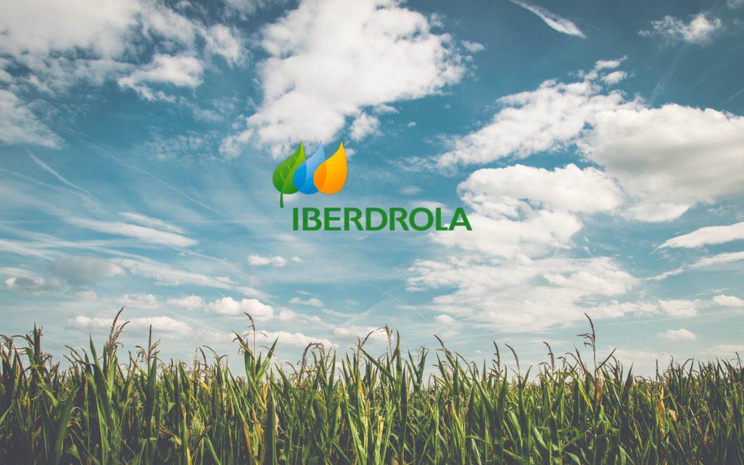 Iberdrola (IBE) | Análisis de resultados