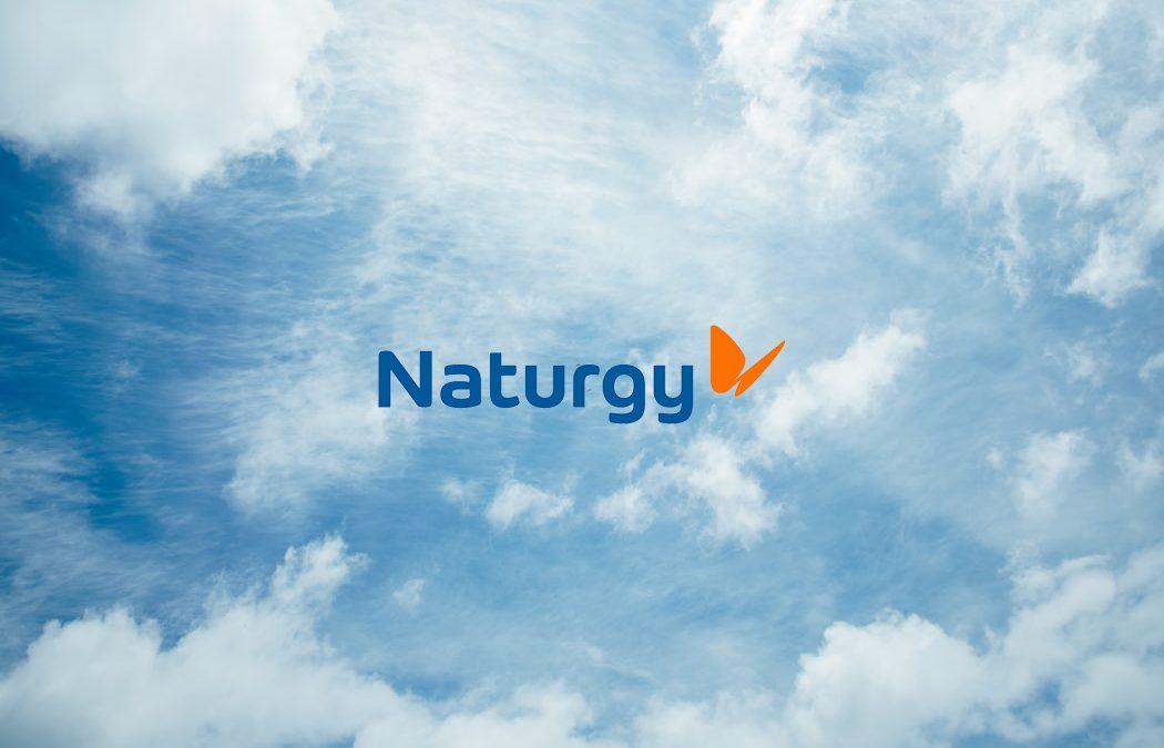 Naturgy (NTGY) | Análisis de resultados