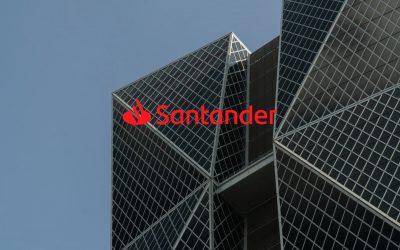 BANCO SANTANDER (SAN) | Análisis de resultados