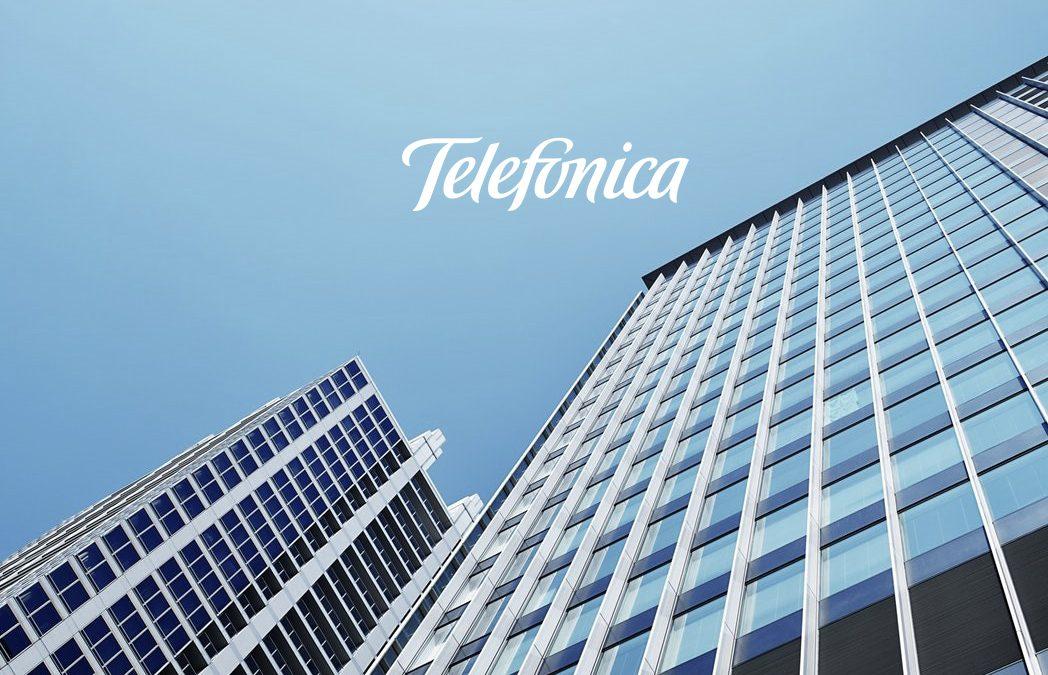 TELEFÓNICA (TEF) | Análisis de resultados