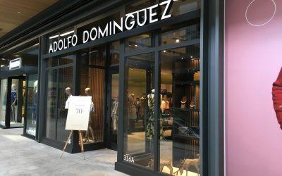 Adolfo Domínguez (ADZ) | Análisis de resultados