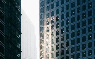 Entrada de Merlin Properties (MRL) | Cartera 10 valores bolsa española