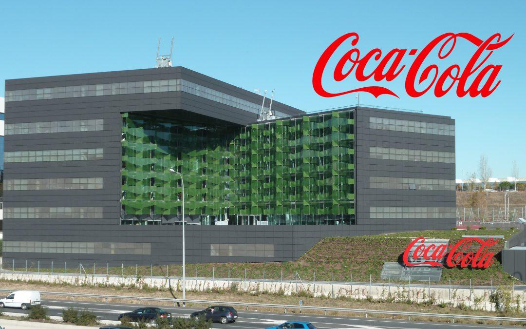 COCA-COLA (CCE)| Análisis de resultados