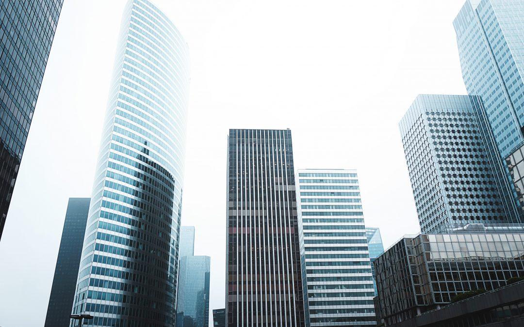 Entrada de Inditex (ITX), Cie Automotive (CIE) y Tubacex (TUB) | Cartera 10 valores bolsa española