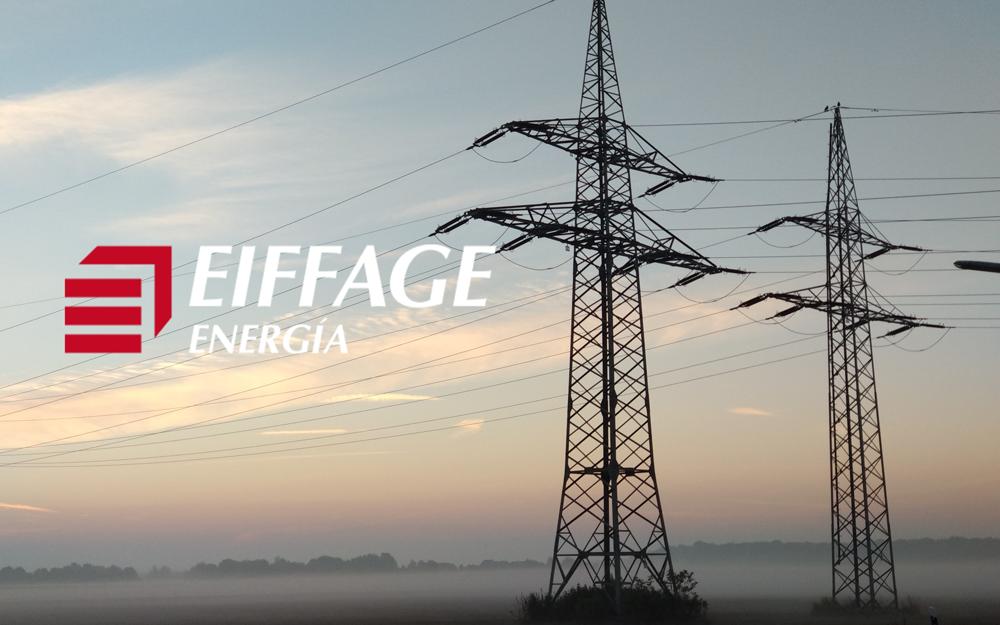 DETECTOR DE VALORES: EIFFAGE (FGR-FR)