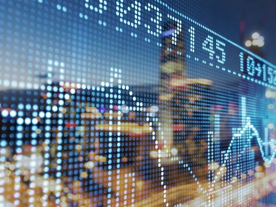 Entrada de Aedas (AEDAS), Sacyr (SCYR) y MasMovil (MAS) | Cartera 10 valores bolsa española