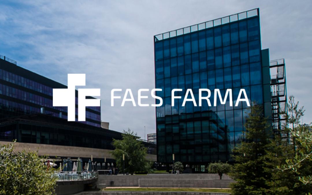FAES FARMA (FAE) | Análisis de resultados