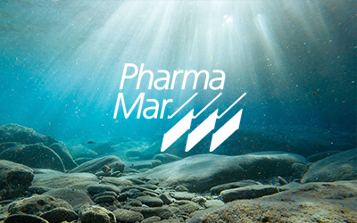 PHARMAMAR (PHM) | Análisis de resultados