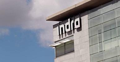 INDRA (IDR) | Análisis de resultados