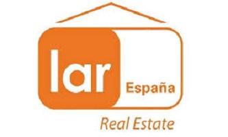LAR ESPAÑA REAL ESTATE (LRE) | Análisis de resultados