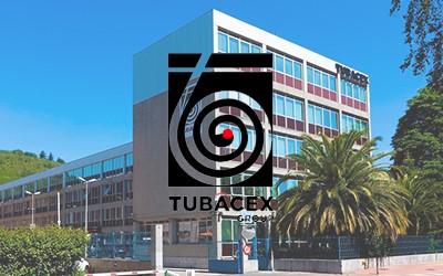 TUBACEX (TUB) | Análisis de resultados