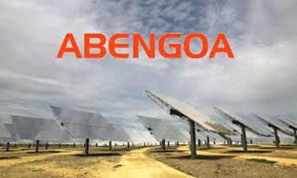 ABENGOA (ABG) | Análisis de resultados