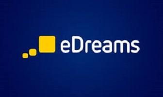 EDREAMS ODIGEO (EDR)  | Análisis de resultados