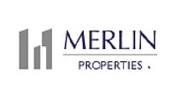 MERLIN PROPERTIES (MRL) | Análisis de resultados