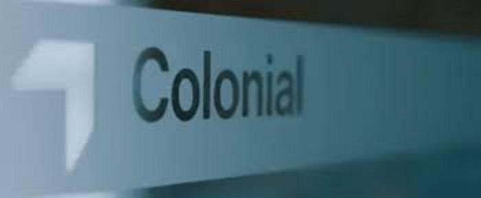 COLONIAL (COL) | Análisis de resultados